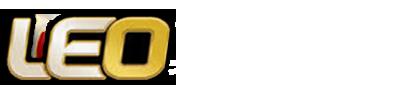 九洲真人百家樂-線上百家樂推薦,賺錢賭場隨時玩